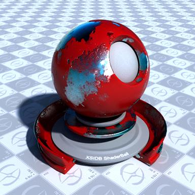shaderballs_paintedmetal.jpg